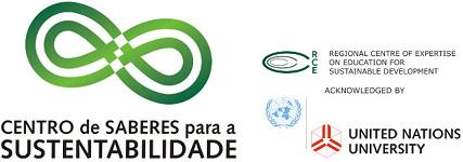 Centro de Saberes para a Sustentabilidade